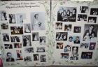 Nevin 50th Photo Boards 3