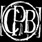 County Proper Band logo